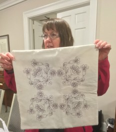 ann-embroidery