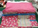 Ann's Bedside Caddie 2