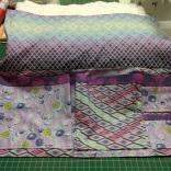 Ann's Bedside Caddie 3