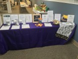 Information table